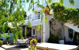 Residential for sale in Northern Cyprus. Spacious furnished villa in the area of Chatalkoy, Kyrenia