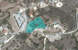 Development land for sale in Neo Chorio. Residential Land in Neo Chorio
