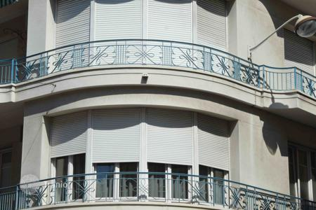 Commercial property for sale in France. Office – Nice, Côte d'Azur (French Riviera), France