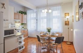 Property for sale in the Czech Republic. Apartment – Praha 3, Prague, Czech Republic