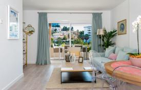 Cheap apartments for sale in Costa del Sol. Fabulous Modern Apartment in Brand New Complex Albatross 7, Nueva Andalucía