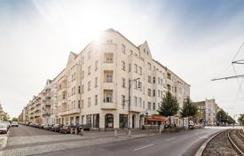 4 bedroom apartments for sale in Germany. New 5-room apartment on Schönhauser allee, Prenzlauer Berg, Berlin