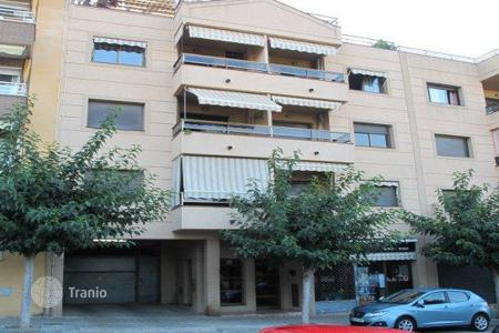 Cheap 3 bedroom apartments for sale in Cubelles. Apartment - Cubelles, Catalonia, Spain