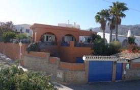 Residential for sale in Mojácar. Villa – Mojácar, Andalusia, Spain