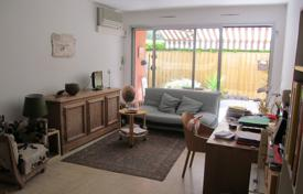 Cheap residential for sale in Le Cannet. Cozy apartment with a garden, in a quiet area, Le Cannet, France