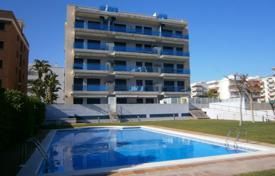 Apartments for sale in Calafell. Apartment – Calafell, Catalonia, Spain