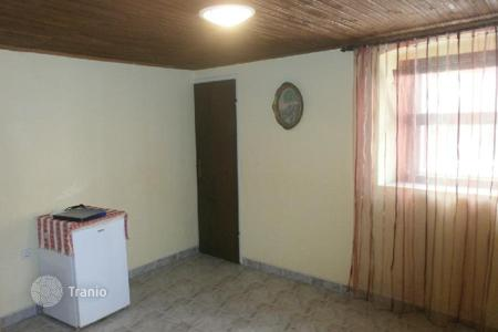 Cheap houses for sale in Vodnjan. House House 111 m² in the center of Vodnjan, great opportunity!