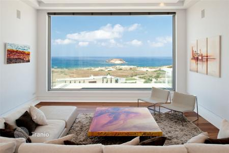Luxury 5 bedroom houses for sale in Paphos. Villa – Peyia, Paphos, Cyprus