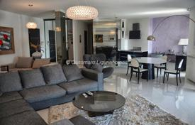 Luxury apartments for sale in Sanremo. Apartment 3+ bedrooms in Sanremo 160 m²