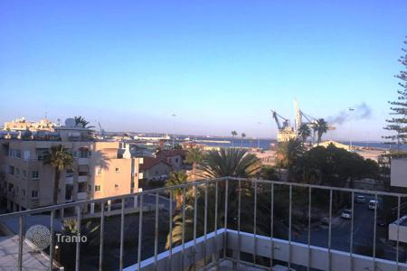 Cheap 2 bedroom apartments for sale in Larnaca. Apartment – Larnaca (city), Larnaca, Cyprus