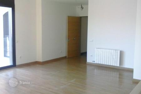 Bank repossessions apartments in Catalonia. Apartment – Olot, Catalonia, Spain