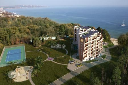 Residential for sale in Obzor. Apartment – Obzor, Burgas, Bulgaria
