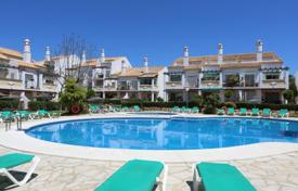 Cheap apartments for sale in Costa del Sol. Beachside property in Marbella
