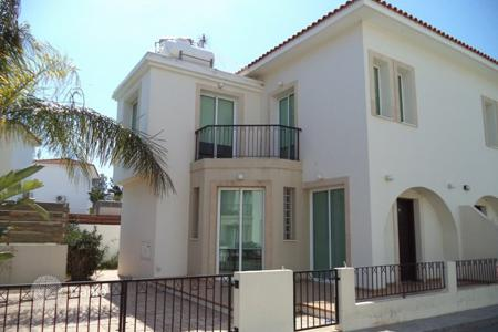 2 bedroom houses for sale in Famagusta. Villa – Protaras, Famagusta, Cyprus