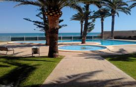 Apartments with pools for sale in Denia. Apartment – Denia, Valencia, Spain