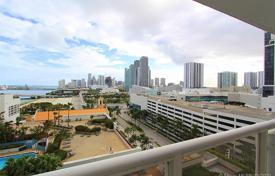 Condo – North Bayshore Drive, Miami, Florida,  USA for $450,000