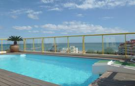 4 bedroom apartments for sale in Costa Blanca. Apartment – Denia, Valencia, Spain