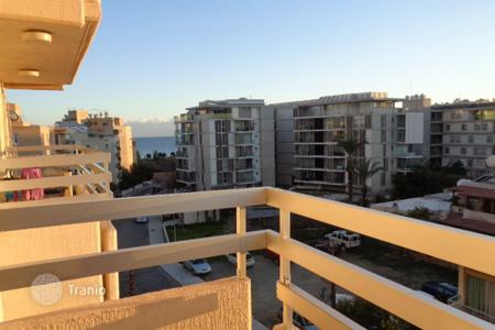 Cheap 2 bedroom apartments for sale in Limassol. Two Bedroom Apartment