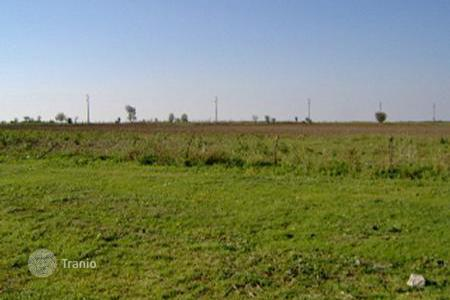 Development land for sale in Dobrich Region. Development land – Balchik, Dobrich Region, Bulgaria