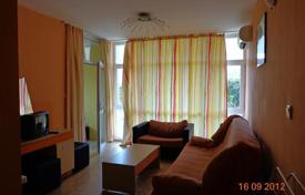 3 bedroom apartments for sale in Burgas. Apartment – Sunny Beach, Burgas, Bulgaria