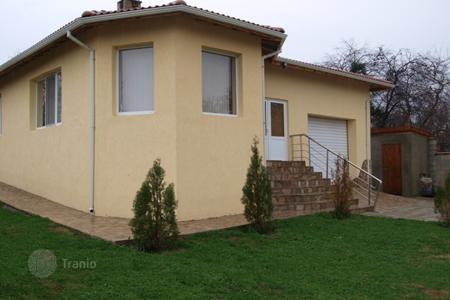3 bedroom houses for sale in Varna Province. Detached house – Ravna gora, Varna Province, Bulgaria