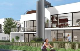 New homes for sale in France. New home – Anglet, Aquitaine, France