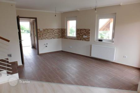 New homes for sale in Zala. New home - Heviz, Zala, Hungary