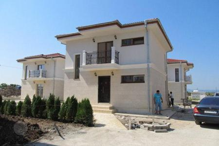 Residential for sale in Ravda. Townhome – Ravda, Burgas, Bulgaria