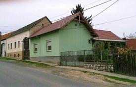 Property for sale in Bogád. Detached house – Bogád, Baranya, Hungary