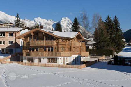 Apartments to rent in St. Anton am Arlberg. Apartment – St. Anton am Arlberg, Tyrol, Austria