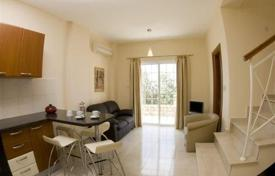 Townhouses for sale in Peyia. Terraced house – Peyia, Paphos, Cyprus