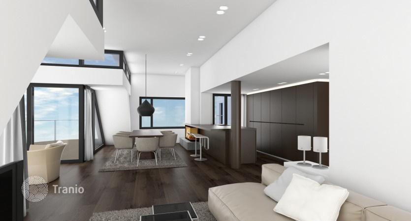 Apartments for sale in Vienna. Buy flats in Vienna ...