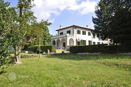 Residential to rent in Florence. Vitigliano