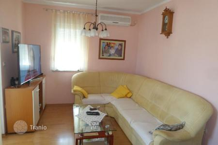 Cheap residential for sale in Medulin. Apartment