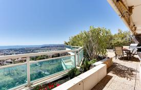 Apartments to rent in France. Apartment – Provence — Alpes — Cote d'Azur, France
