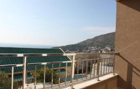 3 bedroom apartments for sale in Petrovac. Apartment – Petrovac, Budva, Montenegro