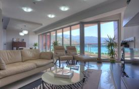 3 bedroom apartments for sale in Budva. Apartment – Budva, Montenegro