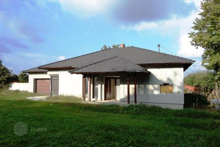 Houses for sale in Lajosmizse. Detached house – Lajosmizse, Bacs-Kiskun, Hungary