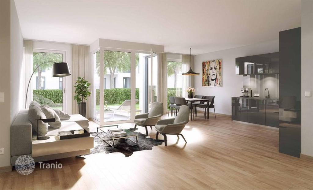 Property for sale in Munich. Buy real estate in Munich ...