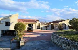 Chalets for sale in Southern Europe. Chalet – Nata, Paphos, Cyprus