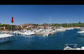 3 bedroom apartments for sale in Sardinia. Apartment – San Teodoro, Sardinia, Italy