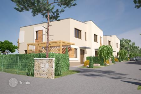 Residential for sale in Vas. Detached house – Szombathely, Vas, Hungary