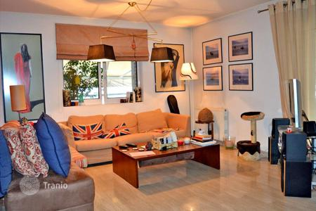 2 bedroom apartments by the sea for sale in Athens. Apartment - Athens, Attica, Greece
