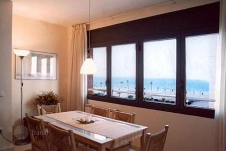2 bedroom apartments by the sea for sale in Barcelona. Apartment - Barcelona, Catalonia, Spain
