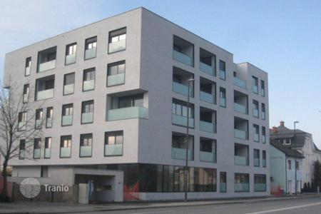 New homes for sale in Ljubljana. New home – Ljubljana, Slovenia