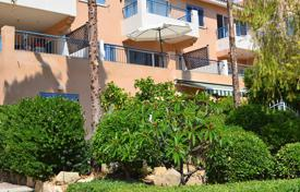 Coastal residential for sale in Paphos (city). Apartment – Paphos (city), Paphos, Cyprus
