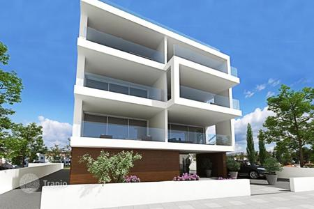 Apartments for sale in Strovolos. 2 Bedroom luxurious Apartment in Strovolos