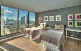 Condo – North Bayshore Drive, Miami, Florida,  USA for $475,000
