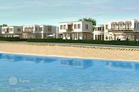 Houses for sale in Pomorie. Townhome – Pomorie, Burgas, Bulgaria