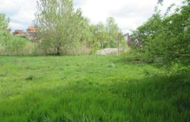 Residential for sale in Csömör. Development land – Csömör, Pest, Hungary